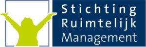 Logo Stichting Ruimtelijk Management