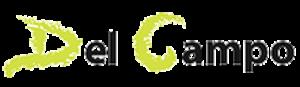 Logo Del Campo Ruimtelijke Projecten Hattem